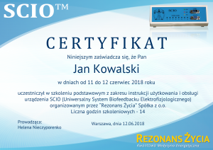 scio-eductor.edu.pl/