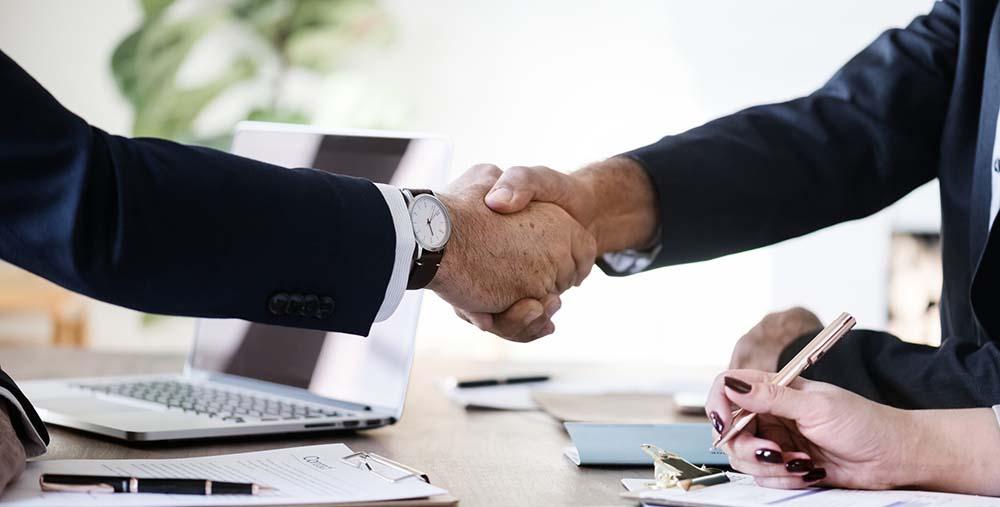 Kontrakt na Zdrowie według twórców urządzenia biofeedbacku i biorezonansu SCIO™