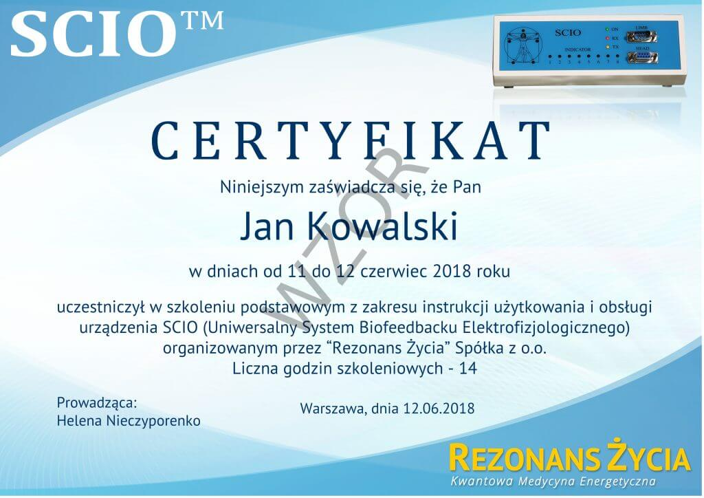 certyfikat-01