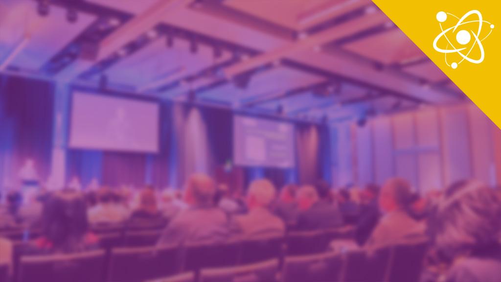 Międzynarodowa Konferencja Szkoleniowa SCIO