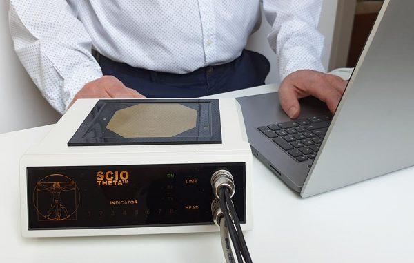 scio-theta-z-laptopem