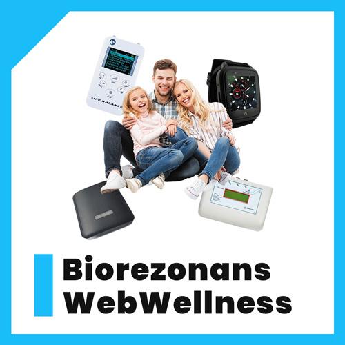 biorezonans-webwellness