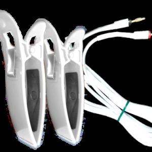 komplet-elektrod
