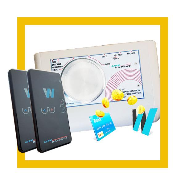 zestawy-WebWellness