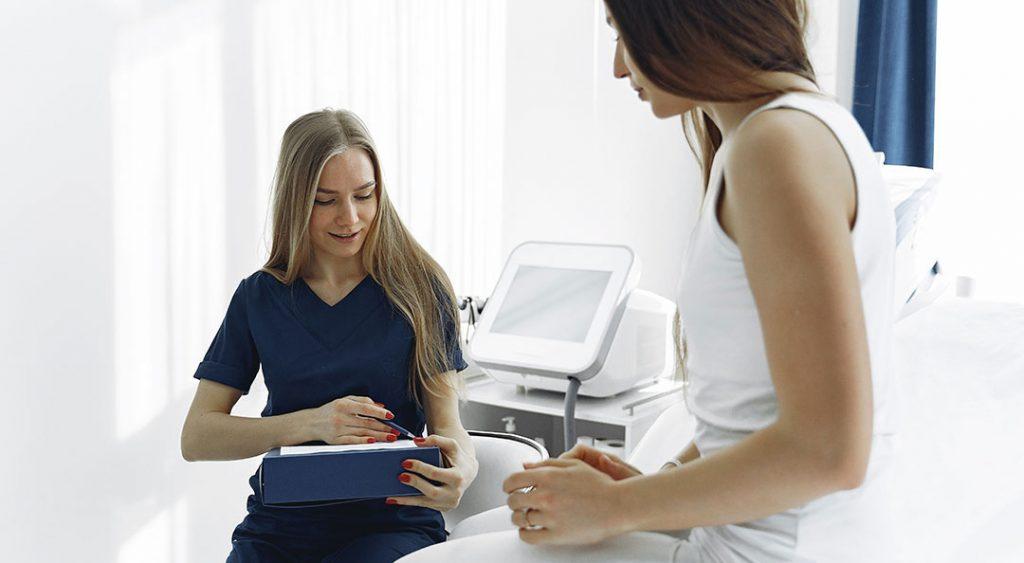 Biorezonans-urządzeniem-SCIO-wywiad-i-opinia-lekarza