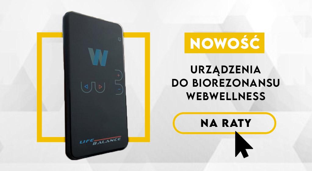 urządzenia-webwellness-na-raty_rezonans-życia