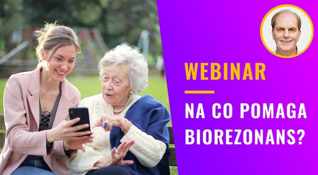 webinar-na-co-pomaga-biorezonans