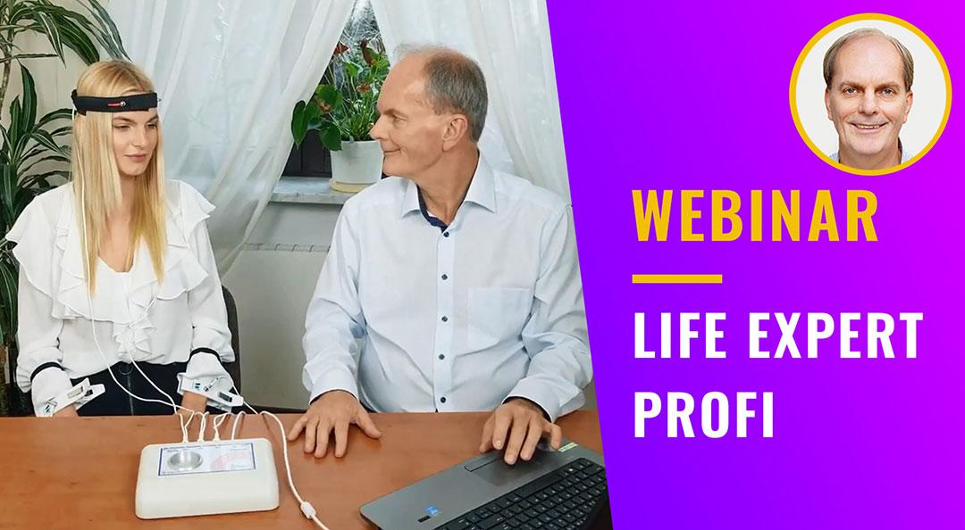 webinar-na-co-pomaga-life-expert-profi